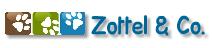 LogoPfoten1