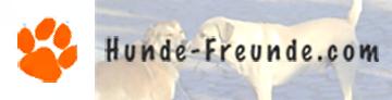 hunde-freunde-360-92